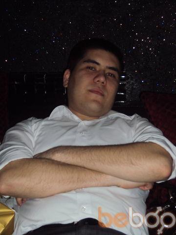 ���� ������� Rustem, ������, ���������, 29