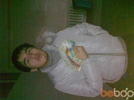 Фото мужчины xatiko, Алматы, Казахстан, 28