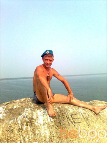 Фото мужчины shmuly, Екатеринбург, Россия, 37
