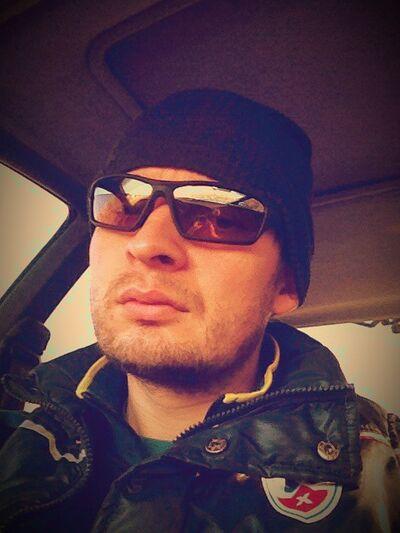 Фото мужчины Барсик, Абакан, Россия, 28