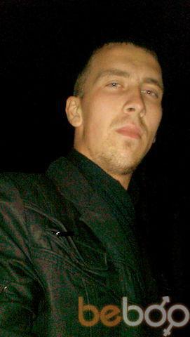 Фото мужчины AlexGrey, Володарск, Россия, 28
