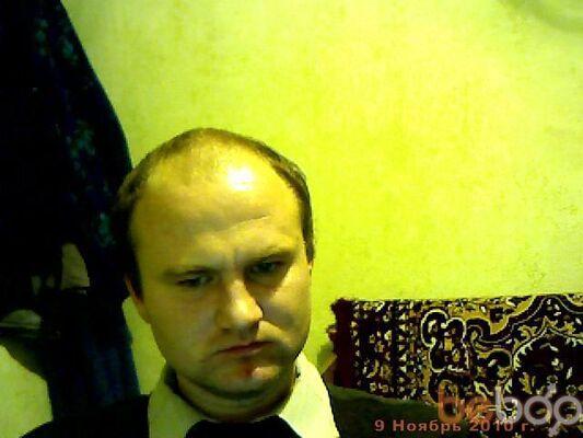 ���� ������� Mihail, ����������, �������, 33