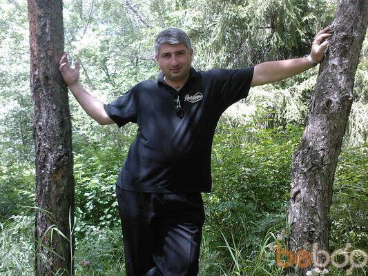 Фото мужчины loveboy, Ереван, Армения, 39