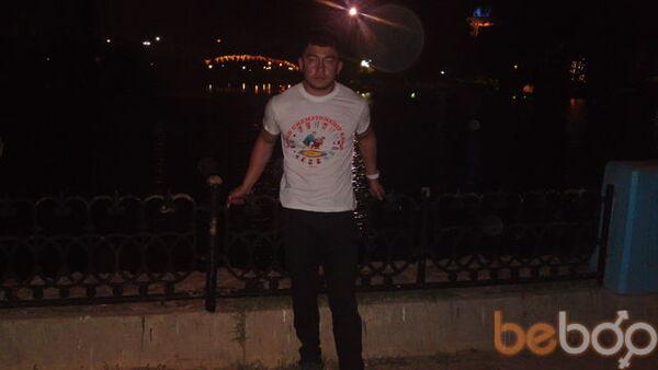 Фото мужчины zzzz, Ташкент, Узбекистан, 28