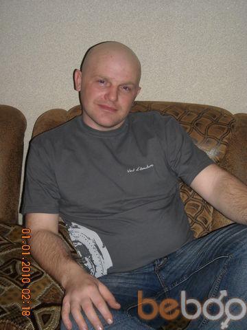 Фото мужчины aleks1978, Петропавловск, Казахстан, 38