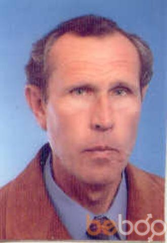 Фото мужчины garik, Киев, Украина, 64
