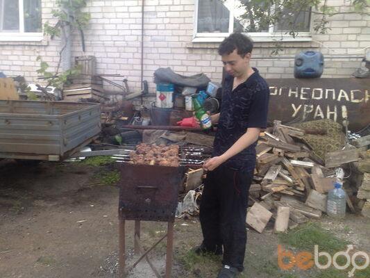 Фото мужчины zhenya, Одесса, Украина, 24