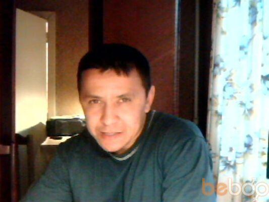 Фото мужчины fara, Нижний Новгород, Россия, 36