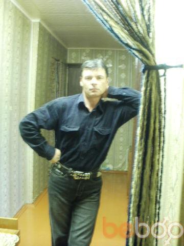 Фото мужчины tigr230165, Витебск, Беларусь, 51