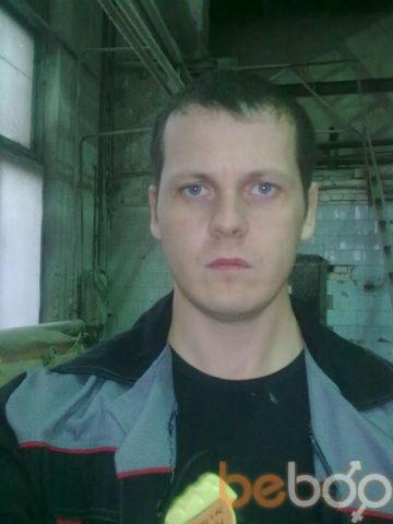 Фото мужчины rapsodia666, Санкт-Петербург, Россия, 38