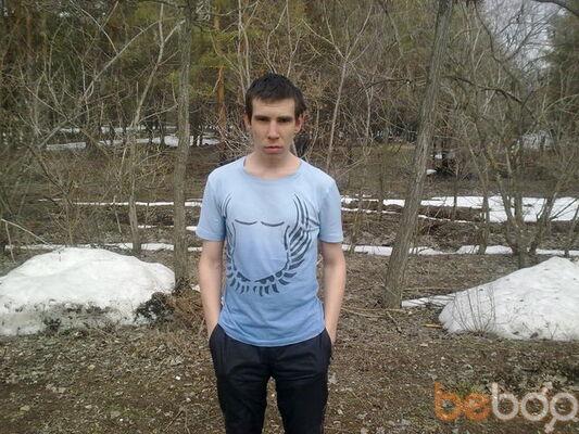 Фото мужчины Kunimayker, Саратов, Россия, 36