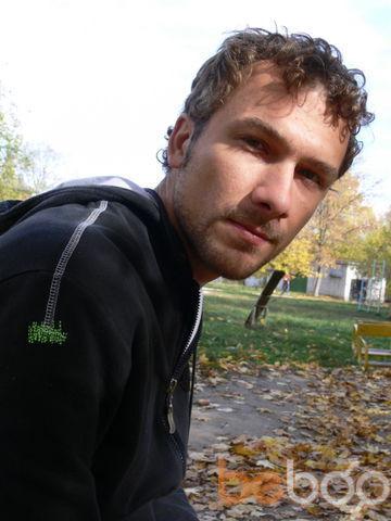 Фото мужчины Gandalf, Нижний Новгород, Россия, 37