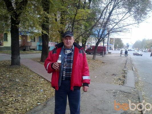 Фото мужчины VIKTOR, Таллинн, Эстония, 55