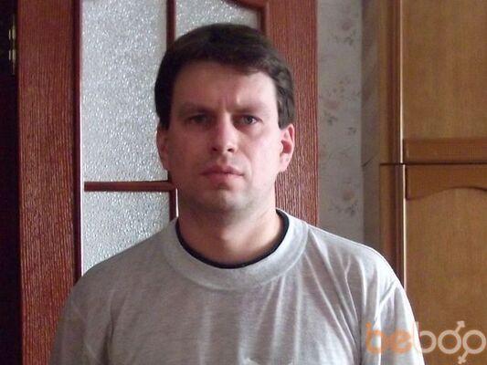 ���� ������� forwan, �����, ��������, 42
