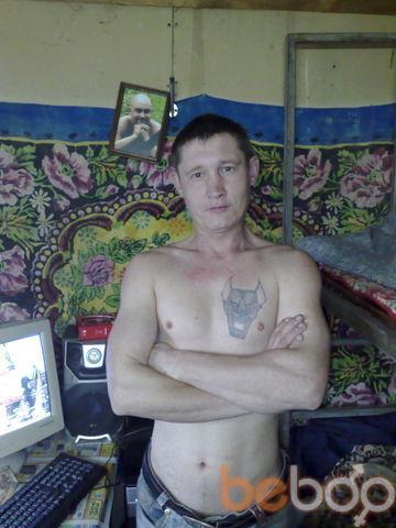 Фото мужчины sergeixp, Краснодар, Россия, 38