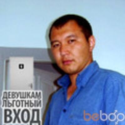 Фото мужчины azarius, Бишкек, Кыргызстан, 35