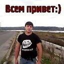 Фото мужчины Денис, Рудный, Казахстан, 37