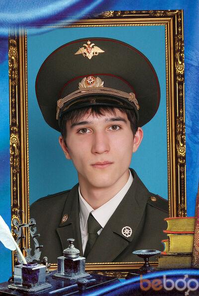 Фото мужчины Саня, Новый Уренгой, Россия, 24