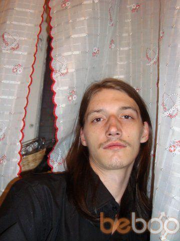 Фото мужчины Reeez, Москва, Россия, 32