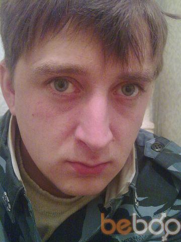 Фото мужчины ankudinov, Екатеринбург, Россия, 36
