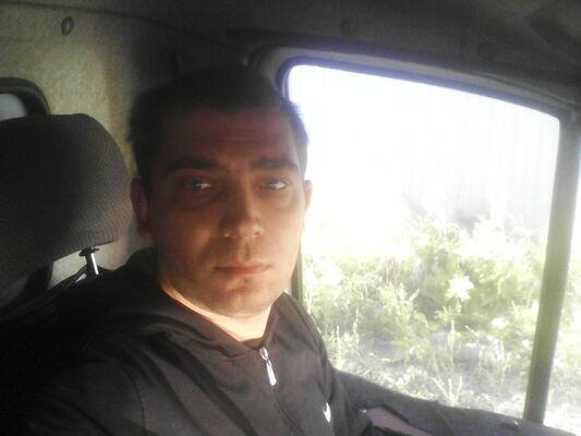 Фото мужчины Александр, Северодвинск, Россия, 35