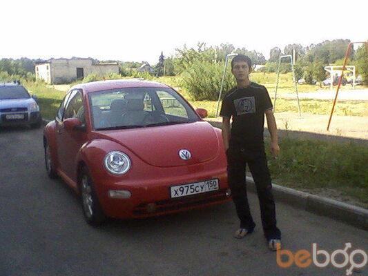 ���� ������� shuha2010, ������, ������, 30