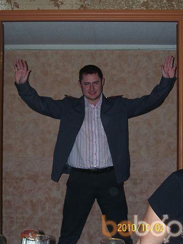 Фото мужчины maxim, Самара, Россия, 31