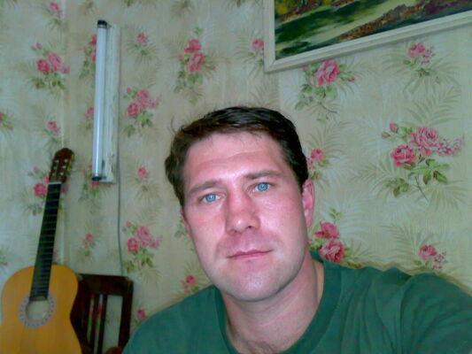 Фото мужчины Юрий, Вильнюс, Литва, 39