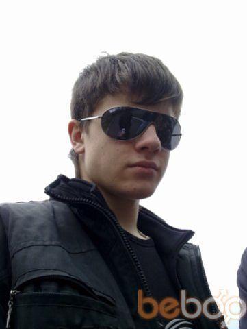 Фото мужчины Raider, Донецк, Украина, 22