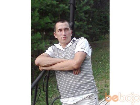 Фото мужчины sasha, Глазов, Россия, 35
