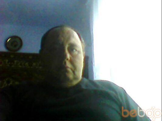 Фото мужчины reter55, Кишинев, Молдова, 50