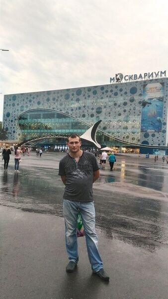 Фото мужчины Юрий, Казань, Россия, 29
