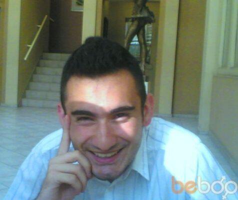 Фото мужчины Fairy_man, Баку, Азербайджан, 26