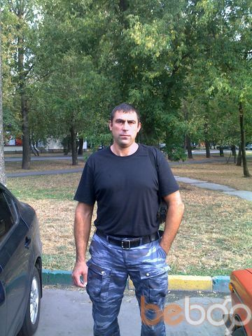 Фото мужчины maloy, Балашиха, Россия, 42