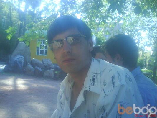 ���� ������� kirillov, ����, ������, 31