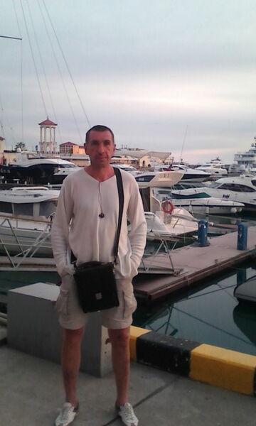 Фото мужчины Сергей, Сочи, Россия, 46