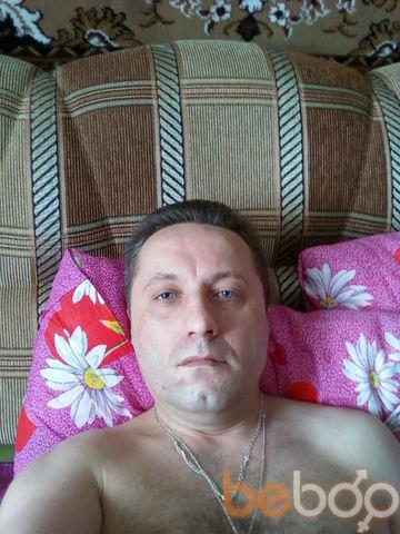 ���� ������� korzen, ���������, ������, 42