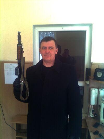 Фото мужчины Алекс, Днепропетровск, Украина, 47