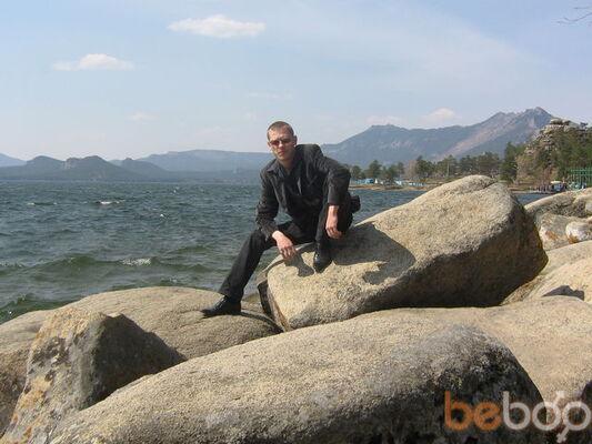 ���� ������� aleksey, ������, ���������, 37