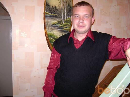 Фото мужчины igorek, Тюмень, Россия, 34