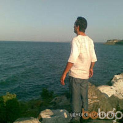 Фото мужчины 093558930, Ереван, Армения, 36