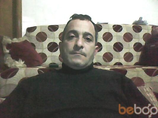 ���� ������� badri, Beirut, �����, 36