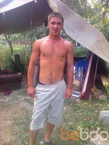 Фото мужчины Димарик, Москва, Россия, 36