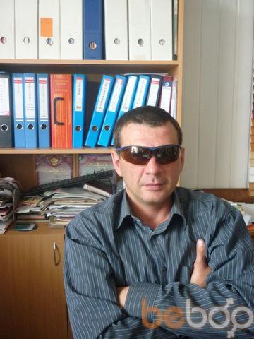 Фото мужчины Дима, Пышма, Россия, 36