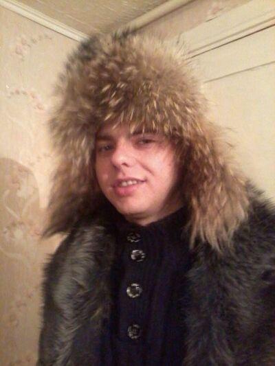 Фото мужчины Васек, Москва, Россия, 29