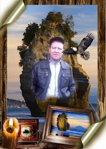 Фото мужчины Виталий, Кемерово, Россия, 35
