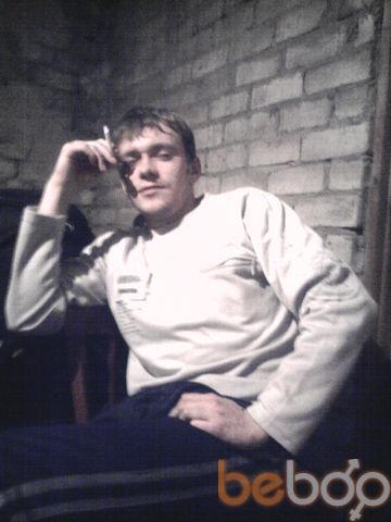 Фото мужчины LDLDLD, Буденновск, Россия, 30