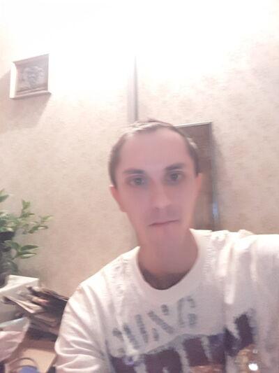 Фото мужчины Сергей, Санкт-Петербург, Россия, 32