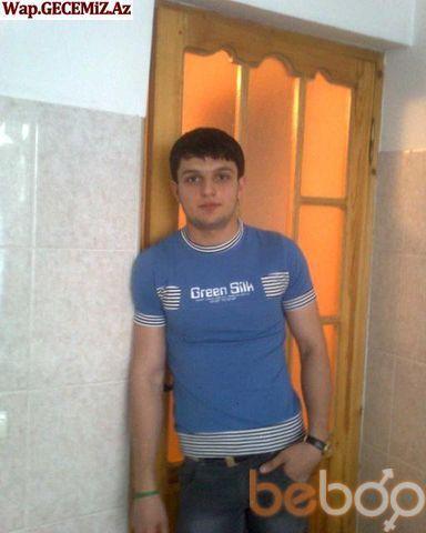 ���� ������� Tom__kruz, ����, �����������, 26