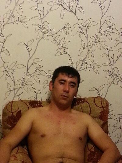 affirmatsiya-na-bogatstvo-dlya-zhenshin